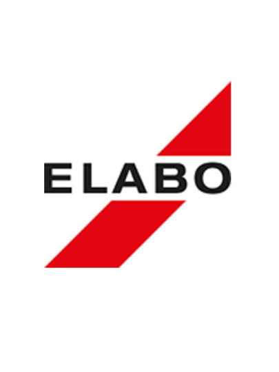 Elabo2
