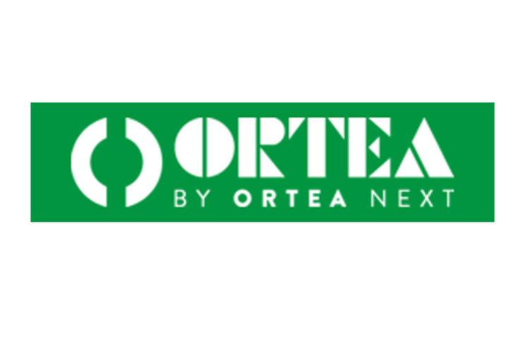 Ortea_Beitrag