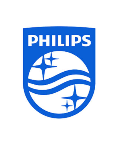 Philips Medical Systems DMC GMBH Logo