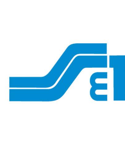 SET-Logo